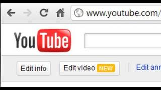 YouTube Video Editor 2011 [Review]