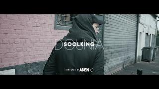 Soolking - Dounia . prod Aribeatz [Clip Officiel]