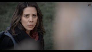 Aneta Langerová - Tráva (oficiální video)
