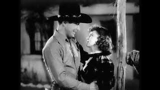 Lawless Land (1937) Johnny Mack Brown