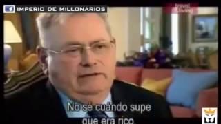 Mundo de Millonarios   CAPITULO 1    Imperio De Millonarios HD