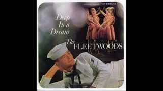 The Fleetwoods - Tragedy