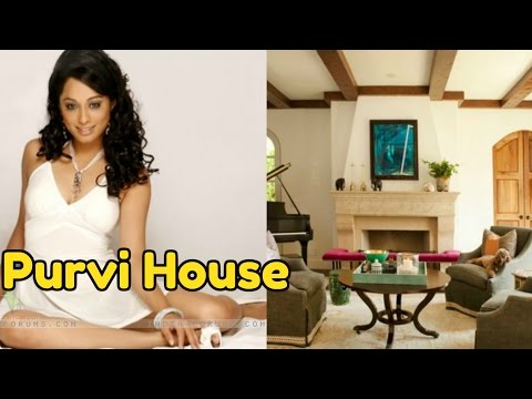 Xxx Mp4 Purvi Real House CID Episode 1389 6 November 2016 3gp Sex