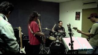 Gemilang - Ella Cover