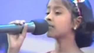 Khude Gaanraj   Tuba   Ami Jachhi Baba