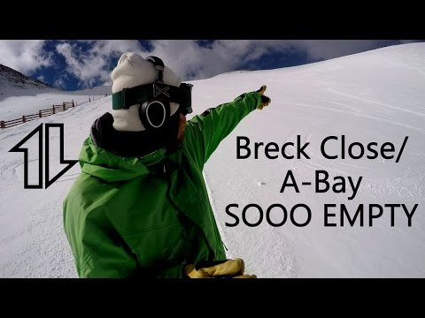 Xxx Mp4 Breck Closing Day And Abasin Today 3gp Sex
