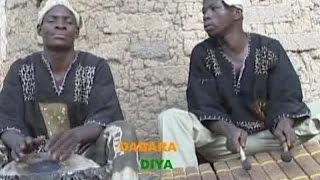 DABARA - DIYA