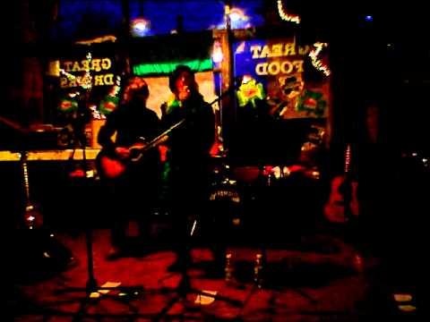 Xxx Mp4 XXX Sunny Afternoon By The Kinks Live By Shawn Deidre W Kevin O Neil 3gp Sex