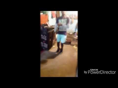 Xxx Mp4 New Nagpuri 2017 Funny Dance 3gp Sex