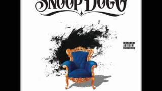 12. Snoop Dogg - Gangbang Rookie feat. Pilot
