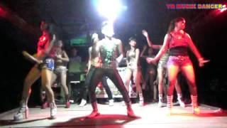 YR MUSIK DANCER   OPENING Bintang Kehidupan Special TELADAN REJO SAWIT SEBRANG