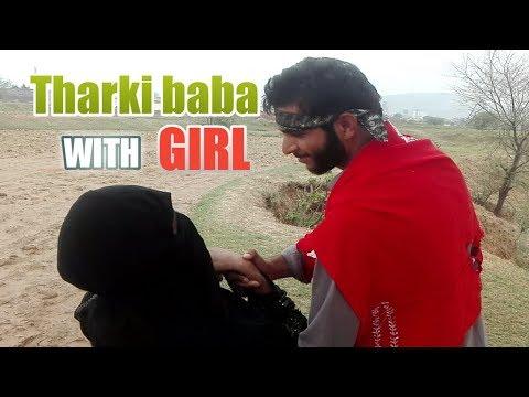 Xxx Mp4 Fake Tharki Baba With Girl In Village 2018 3gp Sex