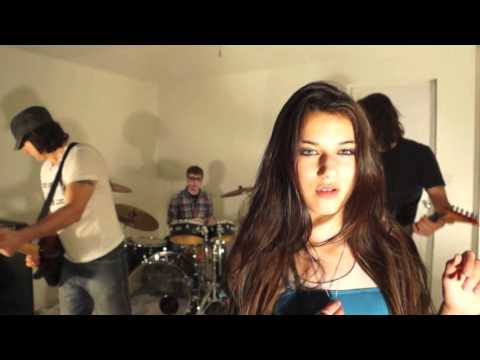 Miley Cyrus - 7 Things cover
