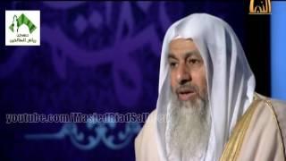 فضائل الصحابة (24) للشيخ مصطفى العدوي 19-6-2017