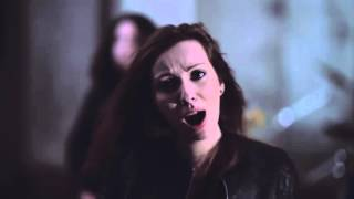 Lyria   Jester Official Music Video