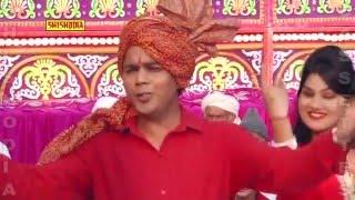 D J SAI BHAJAN----Mere Man Me Bas Gayo Re Sai Shirdi Wala -----(MANOJ TUSTANA)