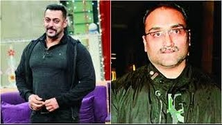 Salman Khan Is Being Cheated By Yash Raj Films On Sultan's Box Office Numbers?