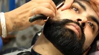 Beard like parmish Verma | beard n hairstyles