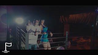 MARA - Con Calma (Video Oficial)