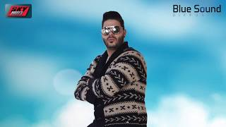 Cheb Houssem - Nti 3achqek s3ib (Official Audio)  شاب حسام - أنتِ عشقك صعيب