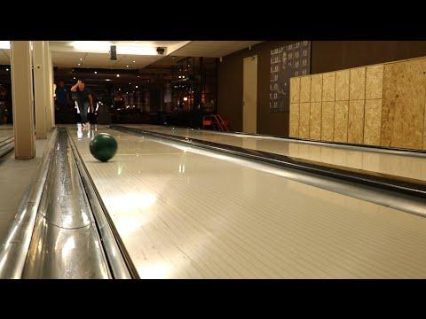 Xxx Mp4 Bowlingtips Hoe Gooi Ik Met Effect 3gp Sex