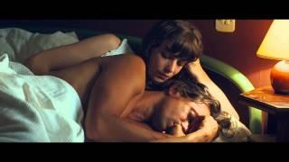 Burning Hot Summer - Trailer