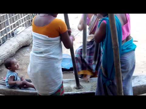 Xxx Mp4 Women Of Assam 3gp Sex
