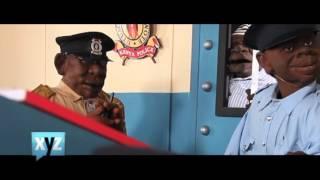 Police Reforms The XYZ Show S8E5