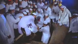 Baba Je Amar Sad Version   Kothin Protishodh 2014   Bengali Movie Song   Shakib Khan