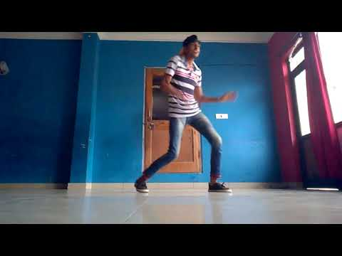 Xxx Mp4 Proper Ptola Song Dance By Rahul Kashyap Ynr 3gp Sex