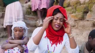 Martha Baraka - Yatima (Official video)