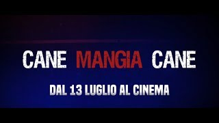 Cane Mangia Cane - Nicolas Cage, Willem Dafoe - Trailer Italiano by Film&Clips