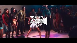 Ruff Kid   Hule ft Chef 187 (Official Music Video) [Zambiantunes,com]