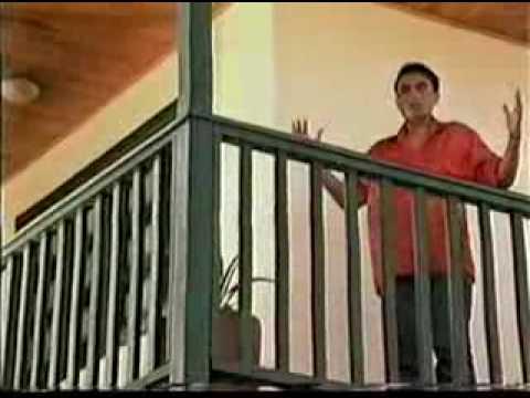 Luis Mateus Sin Ti No Hay Vida Video Sin Ti No Hay Vida.flv