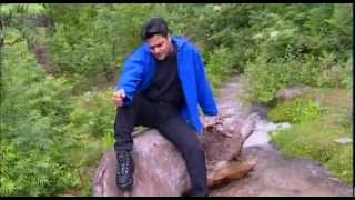 Yasir Akhtar - My Love - HD