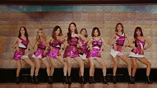 [DVD] Girls' Generation (소녀시대) - Lion Heart 'Phantasia' in Seoul