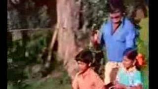 Adi Aadu Poongodiye - Kali