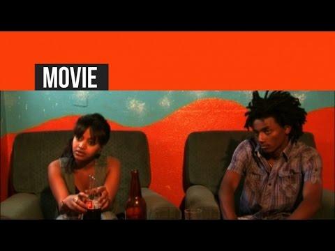 Eritrea Zerisenay Andebrhan Maskeratat ማስኬሪታት New Eritrean Movie 2015