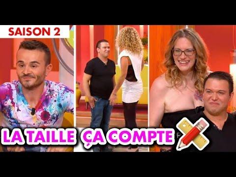 Xxx Mp4 C Est Mon Choix La Taille ça Compte Vraiment 3gp Sex