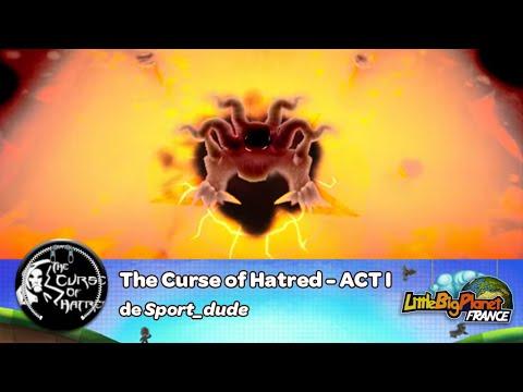 Xxx Mp4 LBP 2 The Curse Of Hatred ACT I De Sport Dude 3gp Sex