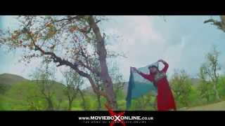 SAJNA AA SAJA DE   OFFICIAL VIDEO   RAHAT FATEH ALI KHAN   FILM  ISHQ KHUDA   YouTube