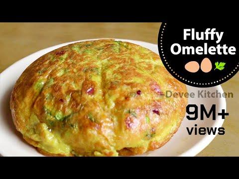 Xxx Mp4 Fluffy Cup Omlette Karandi Omlette Devee Kitchen 3gp Sex
