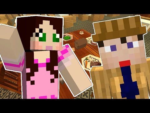 Xxx Mp4 Minecraft TITANIC MOVIE GOING TO A PARTY Custom Roleplay 2 3gp Sex