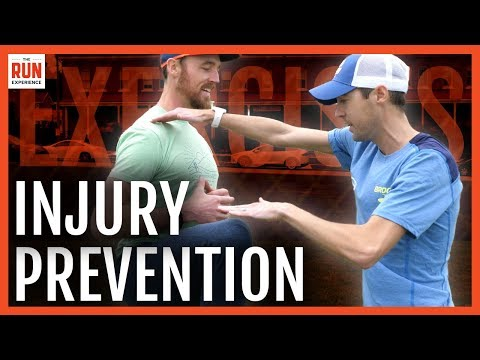 Xxx Mp4 Injury Prevention Exercises For Runners From 3x Olympian Dathan Ritzenhein 3gp Sex