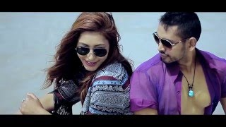 k jadu chalyo by Sanjeev singh new nepali music video 2073