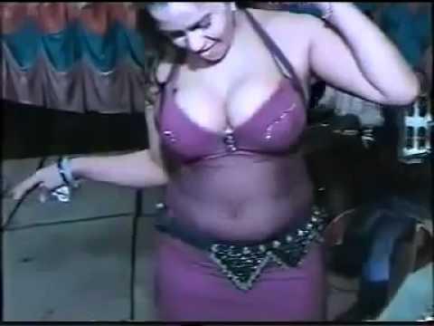 رقص مصري سكسى من الاخر من منتديات جواهر مصر
