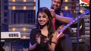 Shekhar Interviews Playback Singer Sonu Nigam   Episode 15   30th March 2012
