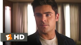 Neighbors 2: Sorority Rising - There's No I in Sorority Scene (5/10) | Movieclips