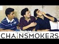 Download Video Download THE CHAINSMOKERS | Round2hell | R2H 3GP MP4 FLV