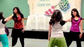 bangladesh dance nice 1
